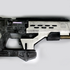 Destiny: Conduit F3 Fusion Rifle image