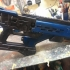 Destiny: Conduit F3 Fusion Rifle print image
