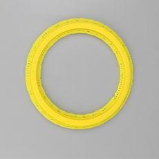 Circular Test- (calibration test)