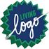 Living Logo Trophy image