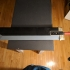 Buster Sword (Full Scale) print image