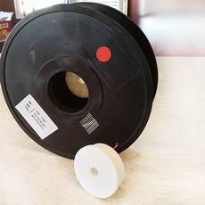 Filament spool adapter