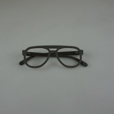 Picture of print of 70's Mood Glasses