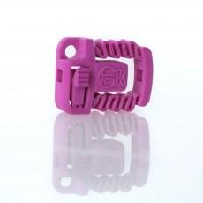 3DK Launcher - Print & Play - via 3DKitbash.com
