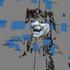 Kimatica Glitchy Geisha Mask image