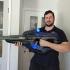 Halo Type-51 Carbine print image