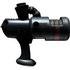 Ratchet and Clank 1 - Blaster Gun image