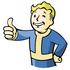 Vault Boy (Fallout) image