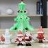 Christmas Tree Drinks Dispenser print image