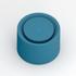 SpaceNavigator 3D Mouse Storage Box image