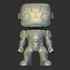 Iron Man (Marvel Bobble-Head Heroes) image