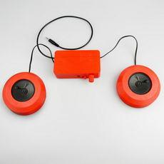 Personal Stereo Speaker Set