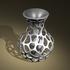 Hybrid Core Vase image