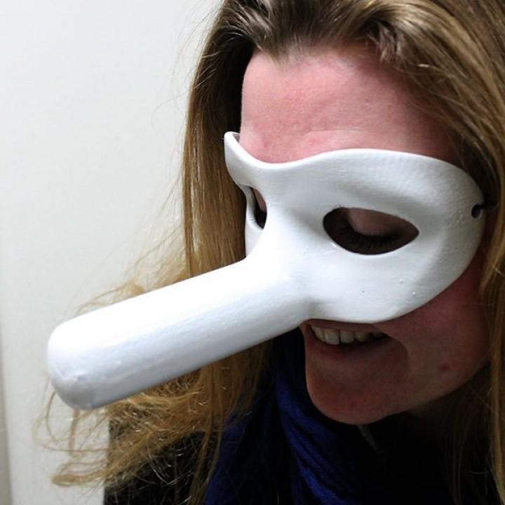 Download Clockwork Orange Mask Von Frederico David Sena