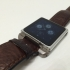 iPod Nano 6th Generation watch case print image