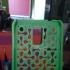 Samsung Galaxy S5 Hard Case print image