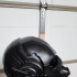 Ant man Mask print image
