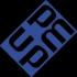 Coque iphone 5, 5S, ninjaflex print image