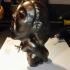Indiana Jones Fertility Idol print image