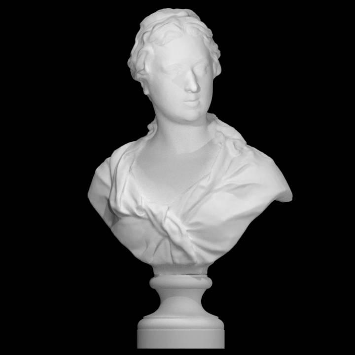 Lady Elizabeth Finch