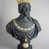 Charles I image