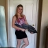 Geth Rifle - Mass Effect print image