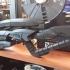 Geth Rifle - Mass Effect image
