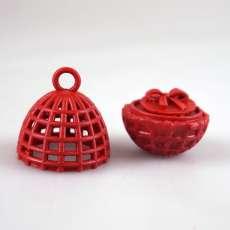 Fab Egg pendant