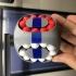 3D Combination Puzzle print image