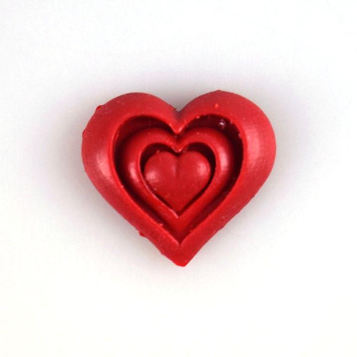 Synergy of Love