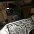 Steel Warhammer - Skyrim - BATTLE MOPS print image