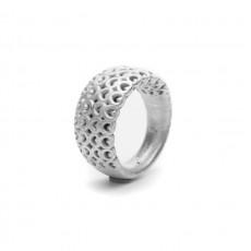 Valentine  Heart-Ring