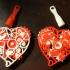 Clockwork Heart print image