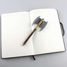 Gimli's Battle Axe - Ballpoint Combat Pen
