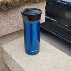 Picture of print of Paper Cups Holder