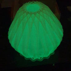 Picture of print of Zuzanna Lamp
