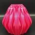Zuzanna Lamp print image