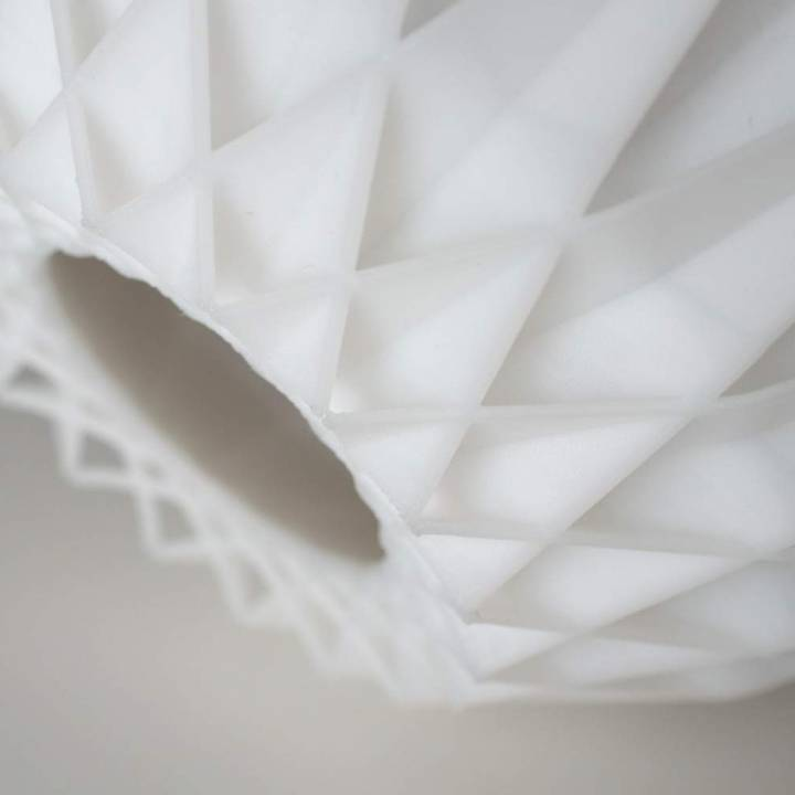 Zuzanna Lamp