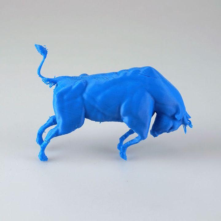 Angry_Bull