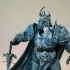 The Lich King image