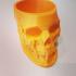Cup Of Summonings!!! print image