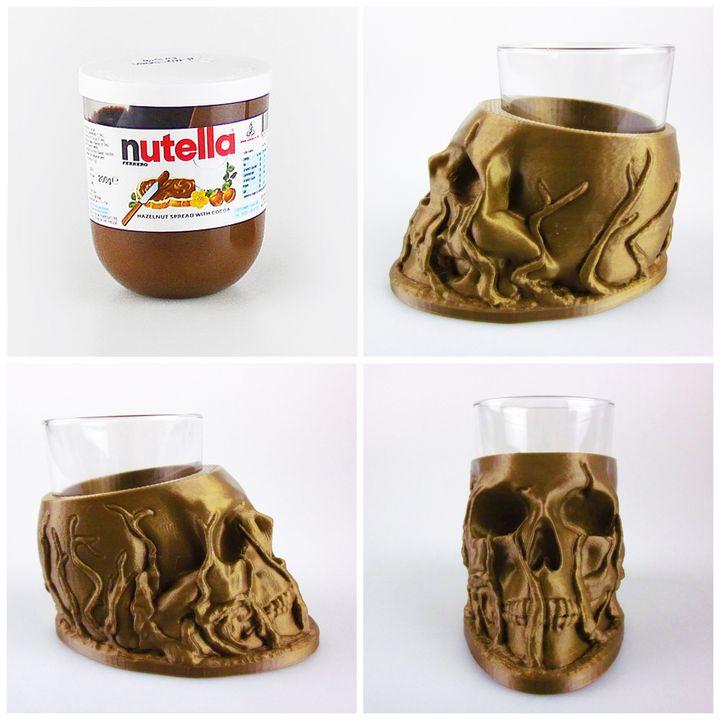 Cup Of Summonings!!!