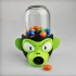 MOJO M&M`s dispenser!!! image
