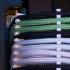 Cable comb ATX print image