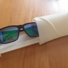 Picture of print of Glasses case