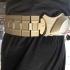 Batman Begins Utility Belt print image