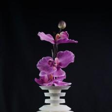 Picture of print of Surfsculpt Vase