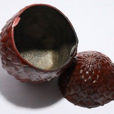 Picture of print of Dragon Egg from Game Of Thrones