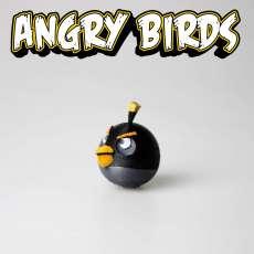 BOMB - Angry Birds