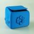 Mini Garbage Bin image